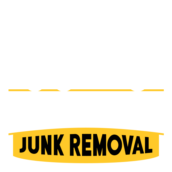 appliance removal in erie